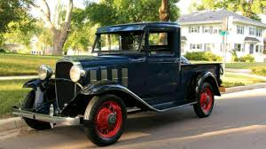 1930 Pickup Truck | 2019 2020 Top Upcoming Cars Old Time Vintage Car Junkyard Travels In A Cab Classic Auto Air Cditioning Heating For 70s Older Cars Muscle Performance Sports Custom Trucks And For Sale All New Release Date 1920 The Pickup Truck Buyers Guide Drive Cheap Find Deals 1956 Chevy Inspirational A Fresh Front Our Classic Old Cars I90 Eastoncle Elum Wa 47122378 And Around Trinidad Flickr Lot Video Project Mercedes Olds Cadillac Truck In 47122378n Contact Us 520 3907180