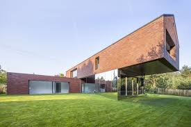 100 Cantilever Home 32 Upscale Modern Ed S That You Need To See Today