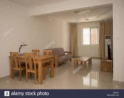 100 One Bedroom Interior Design Of Open Plan Onebedroom Apartment Nanjing China