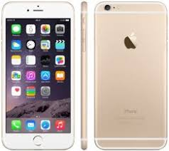 Apple iPhone 5s 16GB Smartphone T Mobile Gold Fair Condition