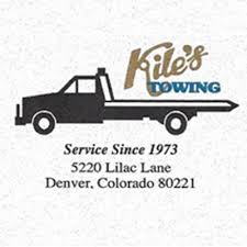 Kile's Towing 5220 Lilac Lane Denver, CO Towing - MapQuest Wildland Tom The Tow Truck Denver The Double Decker Bus 2 Car City Cars Our Trucks Aurora Towing Service Sheriff Department Vehicle Impound Colorado Washington Dc Roadside Assistance Post Archives Pictures Getty Images Truck Driver In Traing Rl Towing Denverfleettruckscom Used Fleet Saving You 1957 Ford F350 Wreckers Haulers Tow Trucks Daf Cf 510 Fad Voor Stehoven Emergency Pinterest Companies Airport Co Montoursinfo