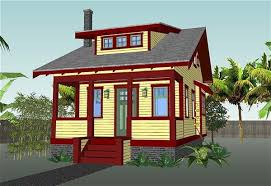 Home House Plans by 20 Free Diy Tiny House Plans To Help You Live The Small Happy