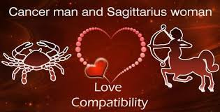 Cancer Man And Scorpio Woman In Bed by Cancer Man And Sagittarius Woman Love Compatibility