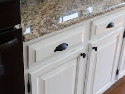 Kitchen Cabinet Hardware Placement Template by Kitchen Kitchen Cabinet Pulls And 26 Cabinet Pull Placement