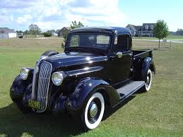 1937 Plymouth Truck | Plymouth Trucks | Pinterest | Plymouth, Cars ... Directory Index Dodge And Plymouth Trucks Vans1941 Truck Junkyard Tasure 1979 Arrow Sport Pickup Autoweek 1937 For Sale Classiccarscom Cc678401 Full Gary Corns Radial Engine 1939 Kruzin Usa This Airplaengine Is Radically Hot 1940 Pt105 22 Dodges A Rod Network Old Antique Abandoned Plymouth Truck In Forest Idaho Editorial 124 Litre Radialengined Model Pt 12 Ton F91 Kissimmee 2018 Things With Engines Pinterest