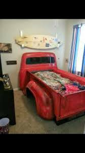 Truck Bed | Jays Board | Pinterest | Truck Bed, Car Furniture And Cars
