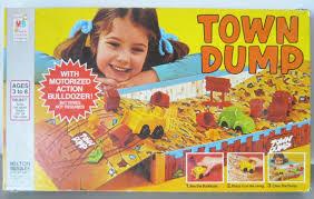Board Game Pics Archive