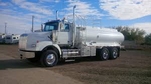 Water Trucks | Big Steam Oilfield Services Water Trucks New Designed 200l Angola 6x4 10wheelswater Delivery Truck Isuzu 2018 Peterbilt 348 For Sale 93 Hours Morris Il Rentals And Leases Kwipped For Rent 4 Granite Inc Cstruction Contractor Anytype Archives Ohio Cat Rental Store Water Trucks Tj Paving Ltd Isuzu Truck 6x4 Welding Solutions Perth Hire Wa 1999 Intertional 4700 Water Truck Item H8307 Sold Jan