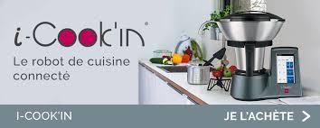 vente a domicile ustensile cuisine matériel et accessoires de cuisine flexipan ustensiles de cuisine