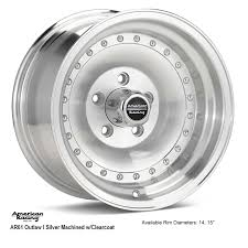 American Racing Wheels | Greenleaf Tire Mississauga, ON., Toronto, ON. American Racing Ar383 Casino Silver Wheels For Sale More Ar914 Tt60 Truck Black Milled Aspire Motoring Konig Method Race Fat Five Bigwheelsnet Custom Wheelschrome Wheels Vn701 Nova Chrome American Racing Tt60 Truck Bright Pvd Rims Amazoncom Custom Ar708 Matte Wheel Aftermarket Scar Sota Offroad Vf479 On Car Classic Home Deals