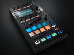 Traktor Remix Decks Vs Ableton by Remix Decks U2013 Pinchplant