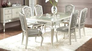 Dining Room Chairs Clearance Elegant Furniture Images Table