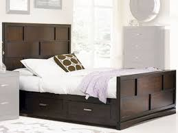 Nebraska Furniture Mart Bedroom Sets by Home Decor Awesome Nebraska Furniture Mart The Colony Texas