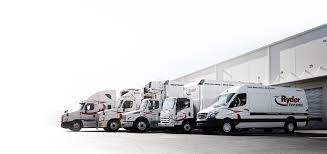 100 Ryder Truck Rental Rates RydeR NATIONAL ReNTAL