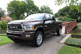 Ram Reveals 2018 Heavy Duty Longhorn Ram Rodeo Edition | Medium Duty ... August 10th Free Press Blue Motorcycle And Turkish Ups Truck Parked On A Summer Vacation Rigged Forced Into Debt Worked Past Exhaustion Left With Nothing Mandates Maximum 70 Hours In 8 Days For Package Drivers Why Trucks Almost Never Turn Left Cnn Amazons New Shipping Service Wont Replace Fedex For Now Took The Day Off From Work To Wait My Purolator Delivery Went Almont Hashtag On Twitter Test Cargo Bikes Deliveries Toronto The Star Update Pere Marquette Highway Mason Co Reopens 9 10 News Begins Testing Hydrogen Fucell Truck Roadshow