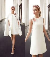 compare prices on cocktail white dress online shopping buy low