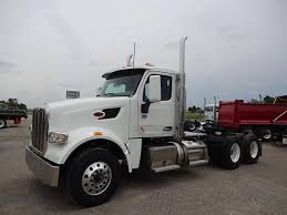 Indiana Truck Sales Work Zone Safety Products Site Safe Llc Mack Trucks For Sale 2484 Listings Page 1 Of 100 Belle Way Buick Gmc Car Dealer Fishers In Andy Mohr 2013 Volvo Vnl 670 Semi Truck For Sale By Ncl Truck Sales Youtube Life New Shelby F150 In Indiana Used Uses Trucks Call 888 8597188 Bette Garber Meets Rock Bottom Fancing Jordan Inc Dump 33 Phomenal Rent A Home Depot Picture Ideas