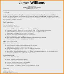 Interpreter Cover Letter Basic Manual Guide Example ... 20 Example Format Of Translator Resume Sample Letter Freelance Samples And Templates Visualcv Inpreter Complete Writing Guide Tips New 2 Cv Rouge Cto 910 Inpreter Resume Mplate Juliasrestaurantnjcom Federal California Court Certified Spanish Medical Inspirationa How To Write A Killer College Application Essay Email Template Free Cover Targeted Word Microsoft Stock Photos Hd Objective Statement In Juice Plus