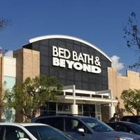 Bed Bath Beyond Pasadena by Bed Bath U0026 Beyond Far East Pasadena 10 Tips From 1687 Visitors