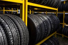 Tires #HerbiesAutoSales #CO #Greeley #AutoCare #Repair #Services ... Car Minivan Suv Light Truck Tires Smitties Nitto Nt420s Performance Summer Discount Tire Commercial Bus Semi Firestone Wikipedia Herbiautosales Co Greeley Autocare Repair Services Goodyear Prices Best Resource Balkrishna Industries Limited Bkt China All Steel With Cheap 11r225 Taitong Tbr Cartruckatv Screw In Stud Snow Spikes Racing Track Ice Tracks For Trucks Right Systems Int