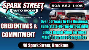 Auto Body And Collision Repair | Spark Street Auto Body | Brockton ... Factory Made Hotsale 30n Thirty Degrees North 15 Scale Gas Power G8 O Brockton Motorcycles For Sale Cycletradercom Pigtripnet Bbq Review Kinfolks Award Wning Taunton Ma High Definition Rc Bradley Caldwell Inc Hazleton Pa Rays Truck Photos Trailer Youtube Rc Hobby Quarters With The Outcast Youtube Tow Professional Issue 5 2014 The Buyers Guide By Over New And Used Jeep Wrangler Rubicon In Lynnwood Wa Autocom
