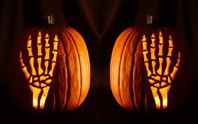 Pumpkin Patch Morristown Nj by Chuck A Pumpkin 5 Fall Activities That Aren U0027t Pumpkin Picking