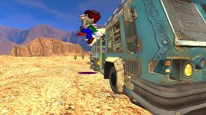 Image - Mad Mario 081.png   SuperMarioGlitchy4 Wiki   FANDOM Powered ... Mario Candy Machine Gamifies Halloween Hackaday Super Bros All Star Mobile Eertainment Video Game Truck Kart 7 Nintendo 3ds 0454961747 Walmartcom Half Shell Thanos Car Know Your Meme Odyssey Switch List Auburn Alabama And Columbus Ga Galaxyfest On Twitter Tournament Is This A Joke Spintires Mudrunner General Discussions South America Map V10 By Mario For Ats American Simulator Ds Play Online Amazoncom Melissa Doug Magnetic Fishing Tow Games Bundle