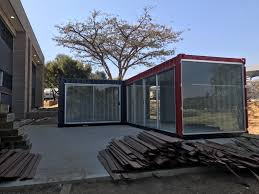 100 Converting Shipping Containers Reusing Shipping Containers Thinking Outside The Box FS