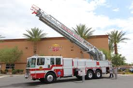 Firetrucks Unlimited — DELIVERED!!! We Are In Full Swing At The New ...