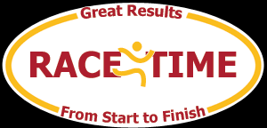 Sycamore Pumpkin Run 2016 Results by 2013 Results U2013 Race Time