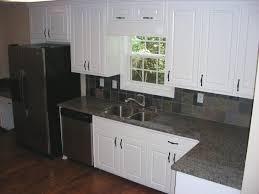 countertops kitchen countertop slate countertops concrete on