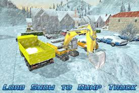 Snow Plow Rescue Excavator Sim App Ranking And Store Data | App Annie Amazoncom Winter Snow Plow Simulator Truck Driver 3d Heavy Free Download Of Android Version M Snplow Simulator 3d Game App Mobile Apps Ford F250 Snow Plow For Farming 2015 New Model 2002 Duramax With Snplow Modhubus Excavator Loader Gameplay Car Games Tries To Pass Odot Both Vehicles Damaged Silverado 2500hd Plow Truck Fs17 17 Mod 116th Bruder Mack Granite Dump And Flashing Lights Apk Download Free Simulation Game Olympic Games Archives Copenhaver Cstruction Inc