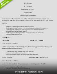 How To Write A Legal Secretary Resume (with Examples) 30 Legal Secretary Rumes Murilloelfruto Best Resume Example Livecareer 910 Sample Rumes For Legal Secretaries Mysafetglovescom Top 8 Secretary Resume Samples Template Curriculum Vitae Cv How To Write A With Examples Assistant Samples Khonaksazan 10 Assistant Payment Format Livecareer Proposal Sample Cover Letter Rsum Application