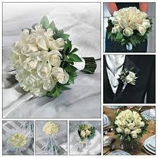 129 best Wedding Flowers images on Pinterest