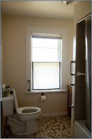 bathroom window curtains walmart outstanding home and decor