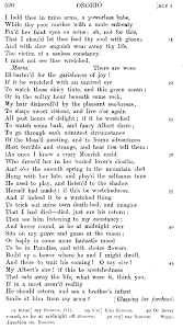Lest Innocent Blood Be Shed Ebook by The Project Gutenberg Ebook Of The Complete Poetical Works Of