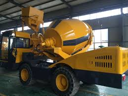 China High Efficiency 4m3 Automatic Mobile Self Loading Concrete ... About Us Concrete Mixer Supply Volvo Fe320 For Sale Used Trucks Front Discharge For Sale Best Truck Mixers Mcneilus Astra Hd7c 6445 By Effretti Srl 1996 Okosh Mpt S2346 Front Discharge Concrete Mixer Truck Complete Uk Second Hand Commercial 2004 Mack Dm690s Pump Auction Or 2004autocarconcrete Trucksforsaleconcrete Peterbilt Asphalt In Iowa