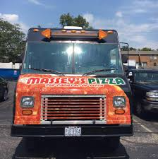 Massey's Pizza Food Truck - Home - Columbus, Ohio - Menu, Prices ... Wooden Shoe Coffeemobile Coffee Espresso Columbus Oh Jewish Street Eats Worldwide Catering Home Facebook Food Truck Ohio Burgers Hangin At The Festival Webner House Cazuelasgrill On Twitter Cazuelas Food Truck Is Broad And Front Wraps Cool Wrap Designs Brings Holy Taco Trucks Roaming Hunger Aloha Streatery