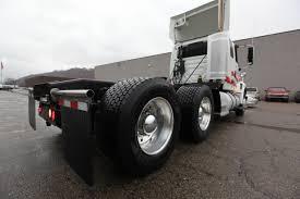 100 Wide Truck Tires Do Base Make Sense For Your Fleet