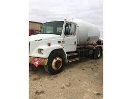 100 Truck And Equipment Trader 1998 FREIGHTLINER FL70 WI 5006301931 Tradercom