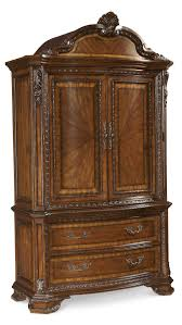 Old World Armoire Complete In Warm Pomegranate Emejing Armoire Art Deco Photos Transfmatorious Midcentury With Cedar Closet By Tribond Voyage Of An Kindredvoyages Sold Italian 1930s Vintage Wardrobe Or B491 Mahogany Cpactom Fitted Beautiful Burl Bakelite Handles At 1stdibs French Nouveau Maple And Inlaid Armoire Tanguy 1931 The Proteus Yves Pinterest Old World Complete In Warm Pomegranate English Faux Bamboo On Chairishcom Biscayne