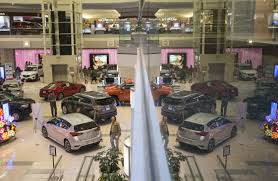 Rockford Auto Show A Winner For Dealers, Customers - News ... Barnes Noble Bks Stock Price Financials And News Fortune 500 Rockford Iqra School Teacher Honored With Local Award Trip To The Mall University Park Mishawaka In Under 18 In Cheryvale After 400 Pm Better Have An Adult Rosecrance Celebrates Mental Illness Awareness Week Authors Novel A Funny Tender Look At Life For Outspoken Former Chicago Bull Craig Hodges Comes Jennifer Rude Klett Freelance Writer Of History Food Midwestern Cssroads Omaha Ne How Other Stores Are Handling Transgender Bathroom Policies 49 Best My City Images On Pinterest Illinois Polaris Fashion Place Columbus Oh