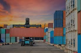 100 40 Ft Cargo Containers For Sale ShippingStorage Container Modifications Customization