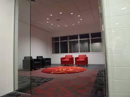 Mannington Carpet Tile Adhesive by Best Commercial Carpet Tiles U2014 Tedx Decors