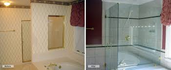 Bathroom Renovation Fairfax Va by Portfolio