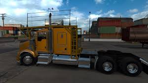 American Truck Simulator Kenworth T800 Car Hauler - YouTube Car Hauler Truck Usa Stock Photo 28430157 Alamy 2017 Kaufman 3 Hauler Trailer For Sale Schomberg On 9613074 2018 United 85x23 Enclosed Xltv8523ta50s Rondo Show Truck Cversions Wright Way Trailers Serving Iowa What Is A Car Hauler That Big Blog Ins And Outs Of A Car Youtube I Want To Build This Grassroots Motsports Forum Using Flatbed As Shipping Equipment Rcg Auto Logistics Image Result For Used Race Trucks Dodge Crew Cabs Just Because Its Great Looking Peterbilt Carhauler Trucks For Sale Trucks Sale Repo Cars