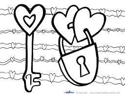 Columbus Day Boat Coloring Page Free Sheets Valentines Pages Printable Kids Full Size
