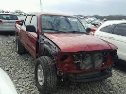 5TEGN92NX4Z346916 | 2004 MAROON TOYOTA TACOMA DOU On Sale In TN ... 2018 Manitex 30112 S Crane For Sale In Knoxville Tennessee On Intertional Trucks In Tn For Used On Craigslist Tn Cars And By Owner Truckdomeus Chevrolet Commercial Fleet Dealer Beaty And By Pemberton Truck Lines Inc Cargo Freight Company Chattanooga 1976 Ford F150 2wd Supercab Sale Near Knoxville 37917 2006 Lifted Xlt 54 Ttonlariat