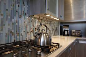 united states cabinet lighting kitchen contemporary with