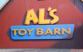 Al's Toy Barn: Als Toy Barn Tote Bags By Expandable Studios Redbubble Albigjpg Scotty On Twitter Ken Bone Immediately Contacted After Debate Disneypixar Story 20th Anniversary Buddies 7 Disney Pixar Sunnyside Daycare And Sheriff Buzz Lightyear Wiki Fandom Powered Wikia A Little Lamp The Points 30 Closer Look At 2 Toystory3als Wowimageholder Deviantart Birthday Craft Newbie Fraser Clarkson Big Al From Toy Barn In Image Wallparjpeg Villains Hidden Secrets In The Scene With Rex Car
